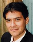 <b>Raul Diaz</b> was born in Venezuela where he attended the Vicente Emilio Sojo <b>...</b> - raul_diaz